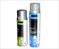 Aerosol Electrical Electronic