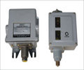 Pressure Vacuum Switches